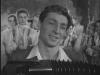 Rozcestí (1957)