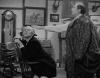 Pension pro svobodné pány (1965) [TV inscenace]