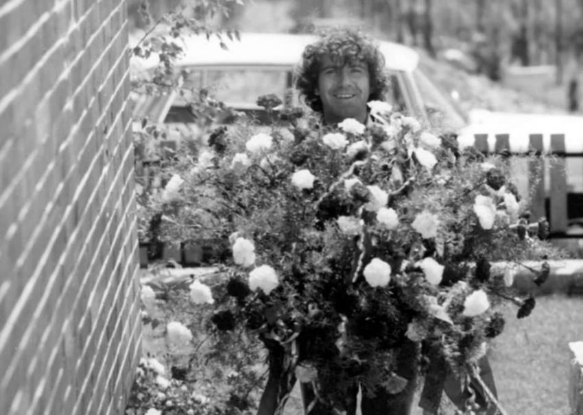 Pozor, ide Jozefína... (1976)