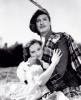 Strašidlo na prodej (1936)