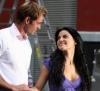Triunfo del amor (2010) [TV seriál]