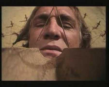 Gulliverovy cesty (1977)