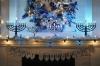 Love, Lights, Hanukkah! (2020) [TV film]