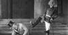 Pikantní historky jeho Excellence (1927)