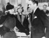 Poznamenaná žena (1937)
