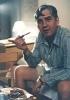 Legenda Emöke (1997) [TV film]