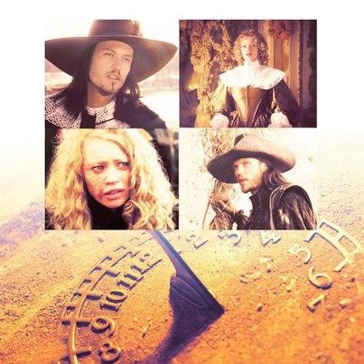 Piráti (1999)