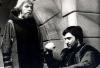 Spišský rebel (1978) [TV inscenace]
