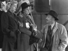 G.I. War Brides (1946)