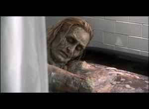 Osvícení (1997) [TV film]