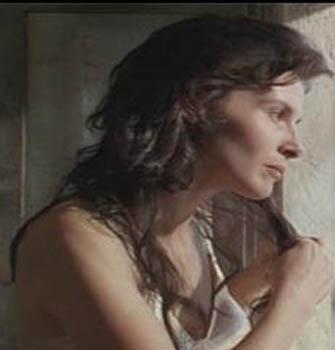 Anglický pacient (1996)