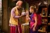 Čarodějka Lilly: Cesta do Mandolanu (2011)