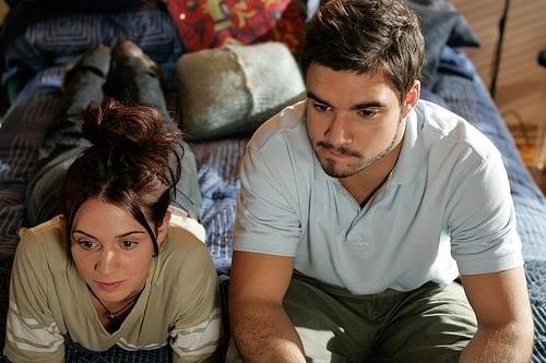 Po hlavě (2007)