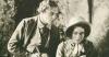 Der Evangelimann (1923)