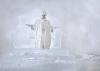 Sněhová královna (2014) [TV film]