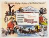 U řeky (1952)