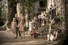 Zajíček bez oušek (2007)
