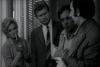 Vrah je v domě (1971)