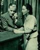 Ocelový paprsek (1935)