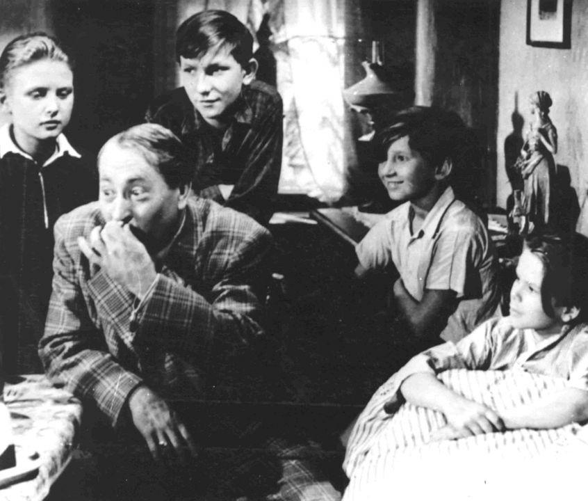 Právě začínáme (1946)