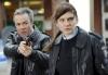 Schimanski: Zločin a trest (2011) [TV epizoda]