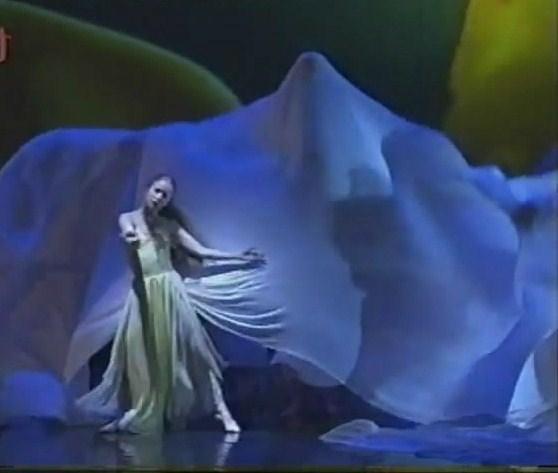 Benefiční galavečer Trebbia (2006)