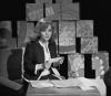 Studio Kamarád (1980) [TV cyklus]