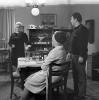 Dlouhý podzimní den (1971) [TV inscenace]