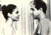 Zamilovaný blázen (1981)