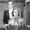Wonder Bar (1934)