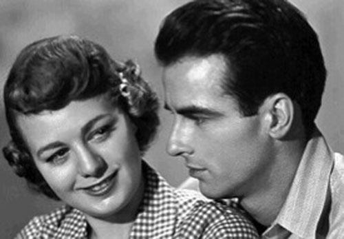 Místo na slunci (1951)