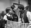 Dvě Cecilky (1970) [TV inscenace]