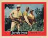 Jungle Heat (1957)