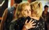 První láska (2010) [TV film]