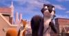 Velká oříšková loupež (2013) [2k digital]