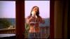 Vůně cigaret a feromonů (2004) [TV seriál]