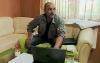Od práce k destrukci (2010) [TV film]