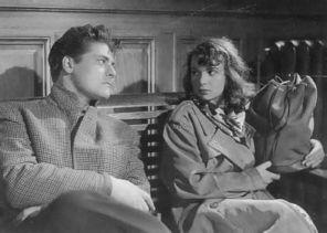 Vrak (1949)