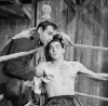 Boxer a smrť (1962)