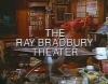 Divadlo Raye Bradburyho (1985) [TV seriál]