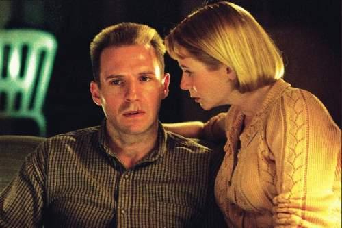 Červený drak (2002)
