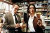 Smrt starých dam (1994) [TV epizoda]
