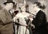 Lední revue (1959)
