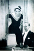 Malá podvodnice (1933)