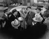 Dance, Girl, Dance (1940)