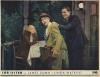 Sob Sister (1931)
