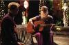 Moderní Popelka: Byla jednou jedna píseň (2011) [Video]