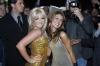 Opravdový příběh hollywoodské hvězdičky (2008) [TV film]