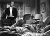 Lesní jahody (1957)