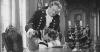 Das Fräulein von Barnhelm (1940)